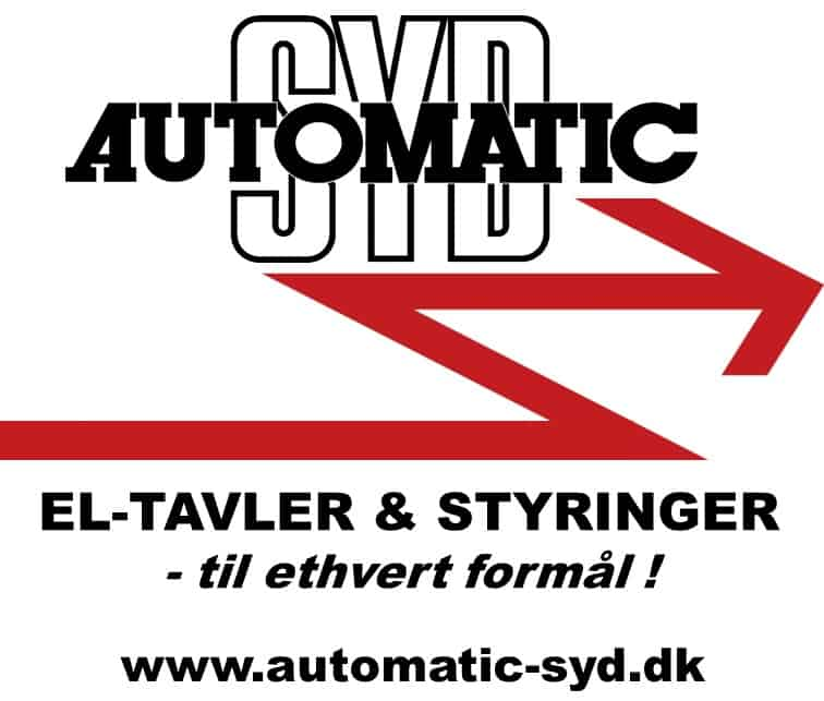 automatic-syd